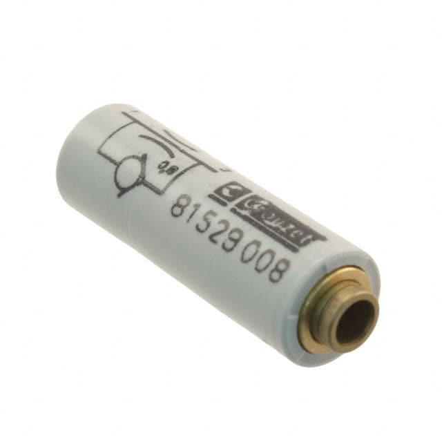 81529008_气动液压