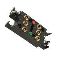 81531001_工业自动化与控制