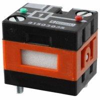 81503025_工业自动化与控制