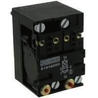 81516200_工业自动化与控制