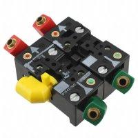 81542002_工业自动化与控制