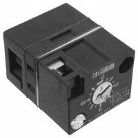 81525101_工业自动化与控制