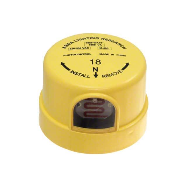 ALR-M-480_照明控制