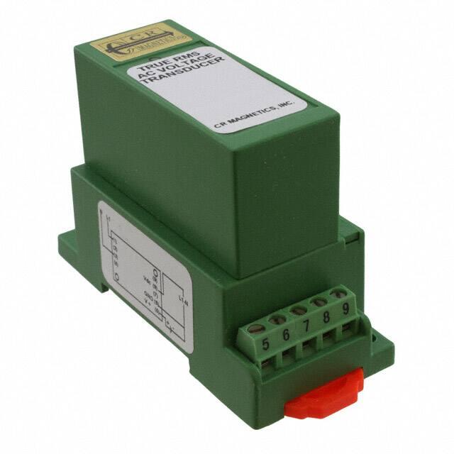 CR4510-150_电流电压变送器