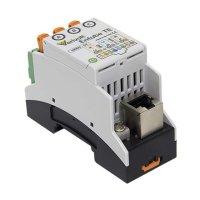 ENTUBE TE (200V 5V)_工业自动化与控制