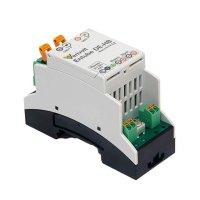 ENTUBE DE-HB (200V 5V DIFFSC)_工业自动化与控制