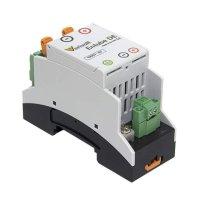 ENTUBE DE (200V 5V)_工业自动化与控制