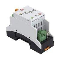 ENTUBE SE (200V 5V)_工业自动化与控制