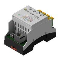 ENTUBE QE (200V 10V L-N)_工业自动化与控制