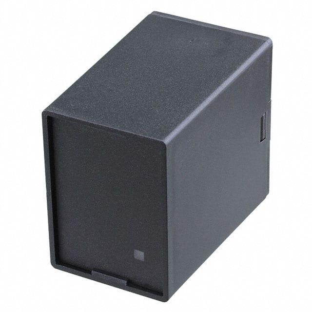 PLS480A_监控器继电器输出