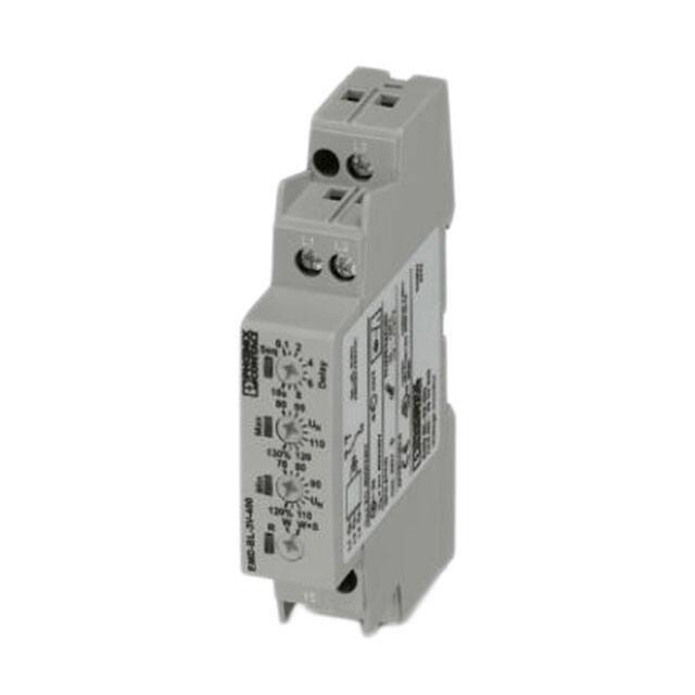 2903525_监控器继电器输出