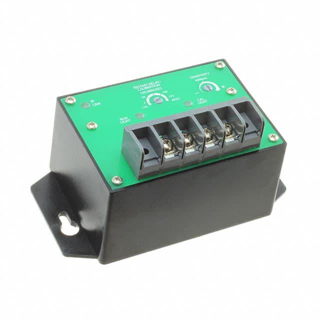 233P-1.5_监控器继电器输出
