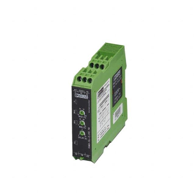 2867937_监控器继电器输出