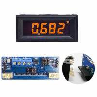 DK791_工业自动化与控制