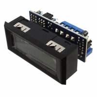 DK793P_工业自动化与控制