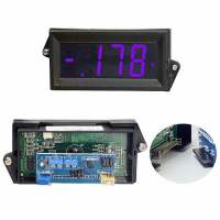 DK757B_工业自动化与控制