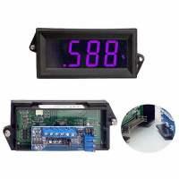 DK759_工业自动化与控制