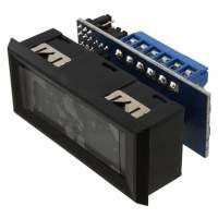 DK796P_工业自动化与控制