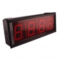 BDR-999R_工业自动化与控制