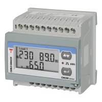 EM21072DAV63XOSX_工业自动化与控制