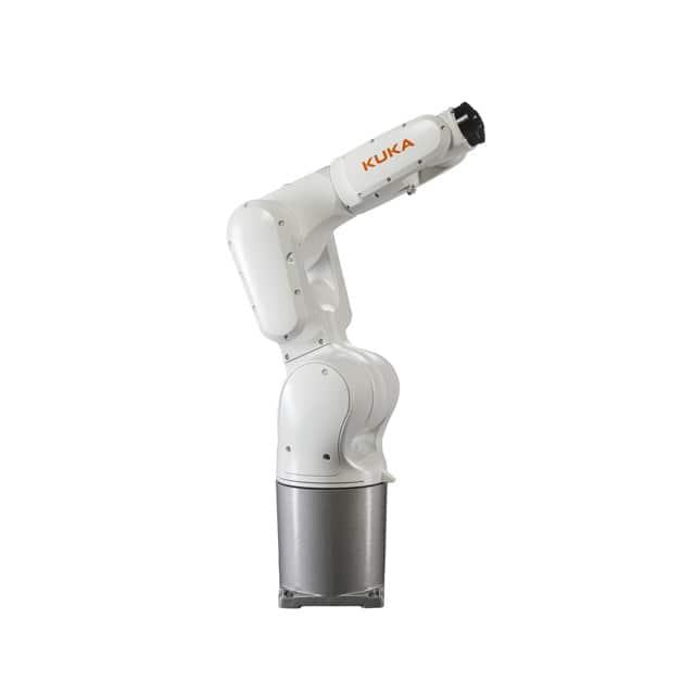 KR 6 R900-2_控制器