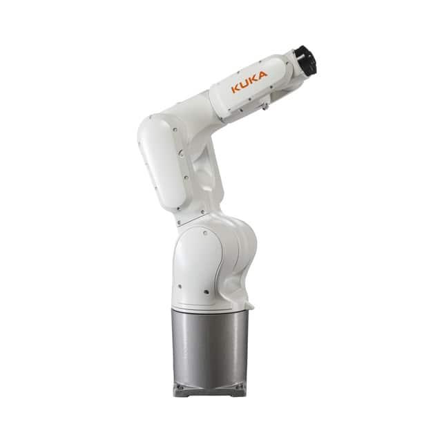 KR 10 R1100-2_控制器