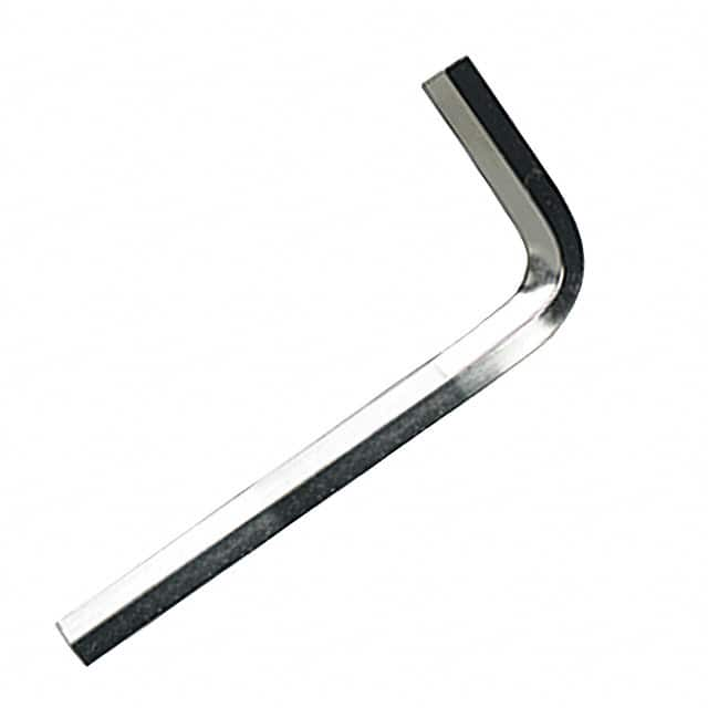 35116_六角螺丝刀