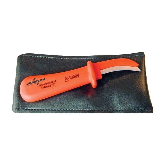 JT-CT-01830_工具刀-切割工具