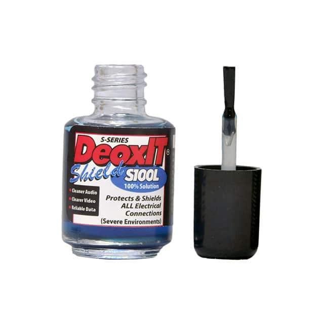 S100L-2DB_化学品清洁剂