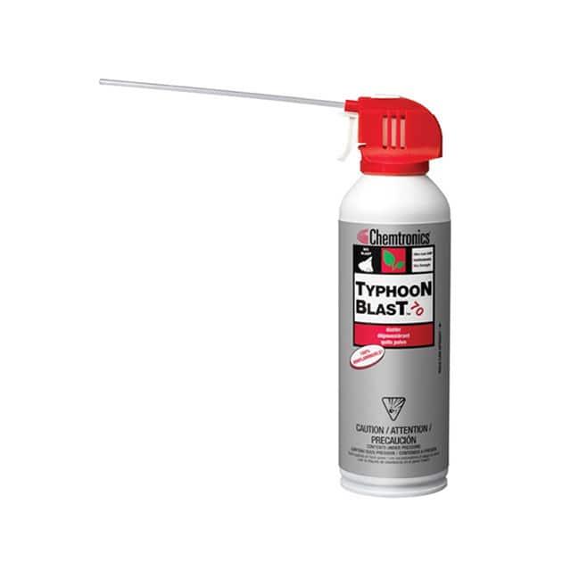 ES1025_化学品清洁剂