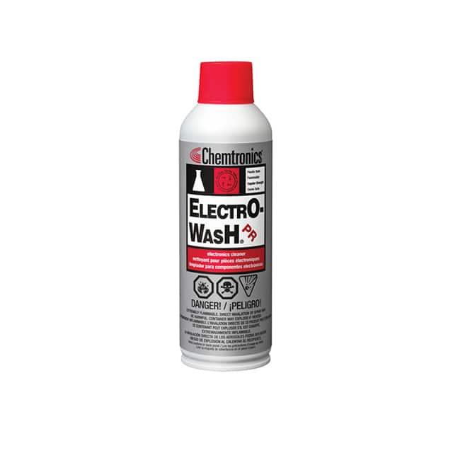 ES1603_化学品清洁剂