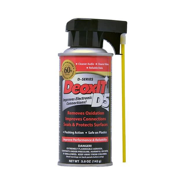 D5S-6_化学品清洁剂