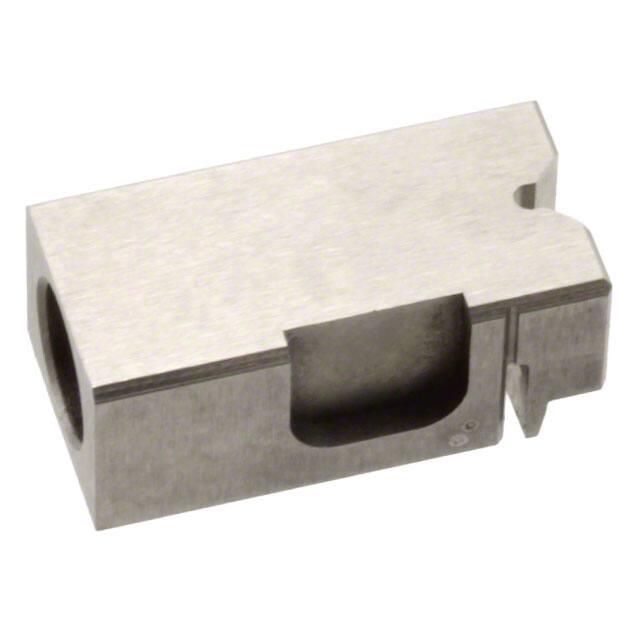 AP105-DF13-2630S(65)_压接器压接机压力机配件