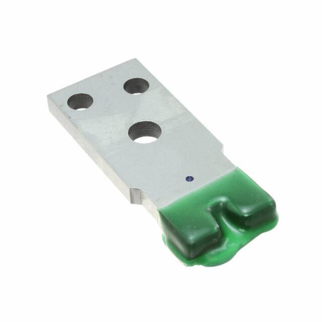 808830-1_压接器压接机压力机配件