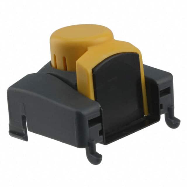 Z80-259_压接器压接机压力机配件