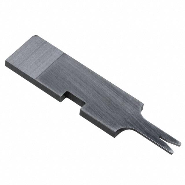 0634540031_压接器压接机压力机配件