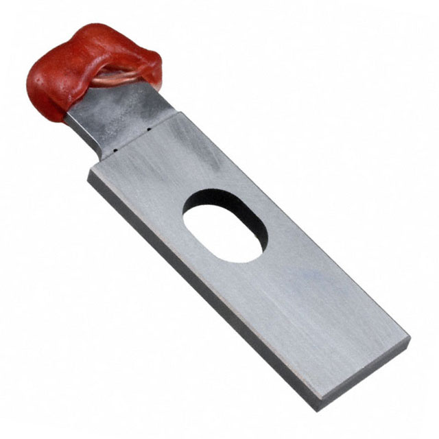0011184684_压接器压接机压力机配件