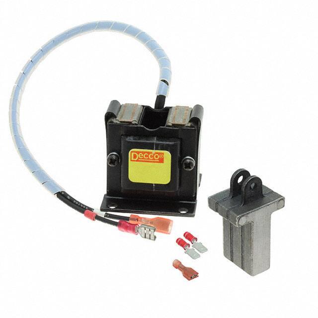 551406-7_压接器压接机压力机配件