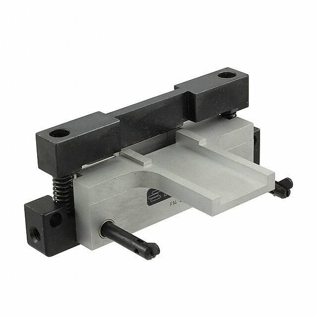734024-1_压接器压接机压力机配件