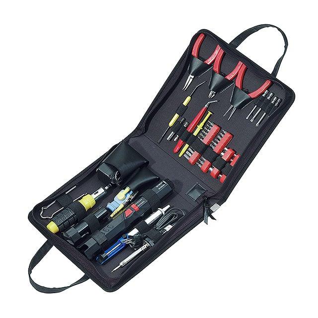 PA4370_工具套件