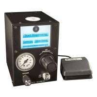 JGD500T-EU_专用工具