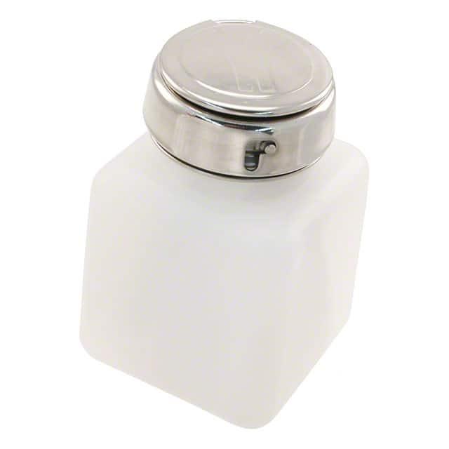 35702_设备瓶子注射器