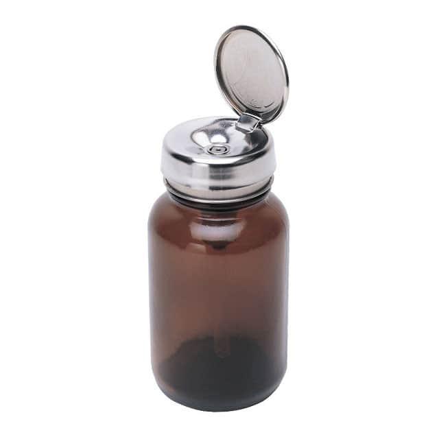 35740_设备瓶子注射器