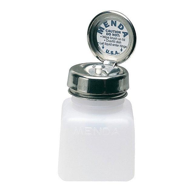 35505_设备瓶子注射器