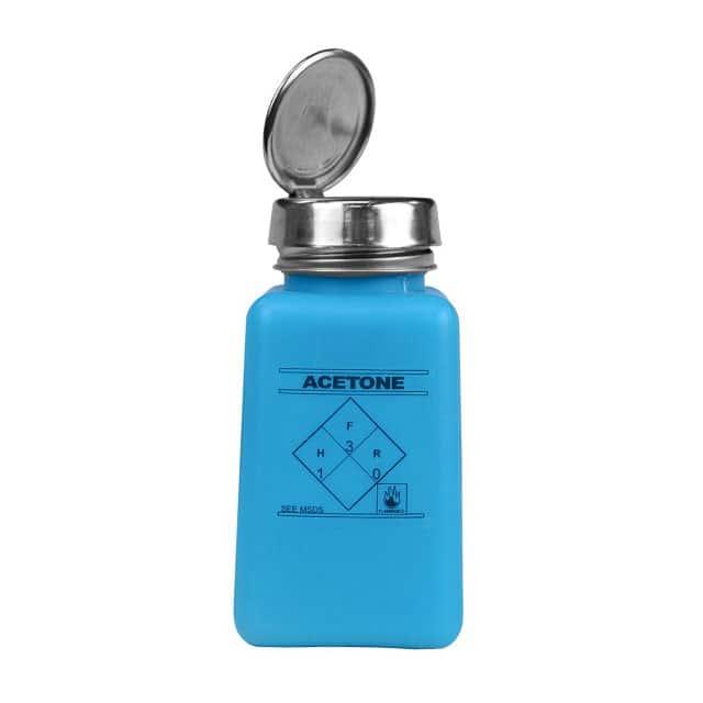 35298_设备瓶子注射器
