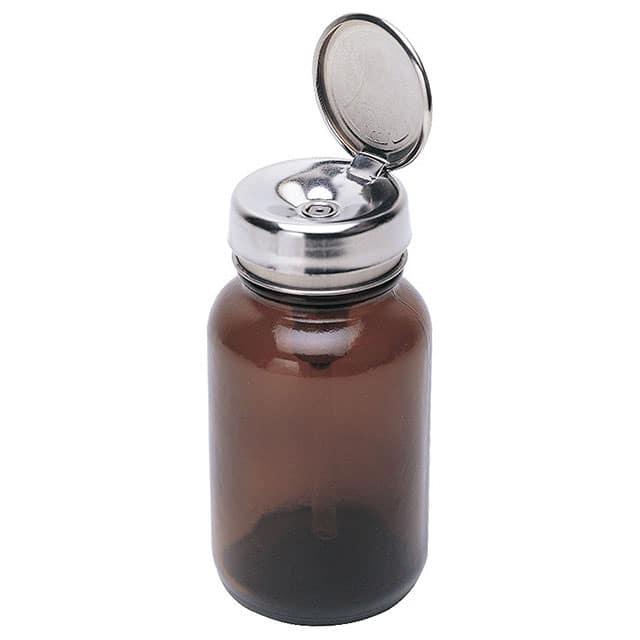 35315_设备瓶子注射器