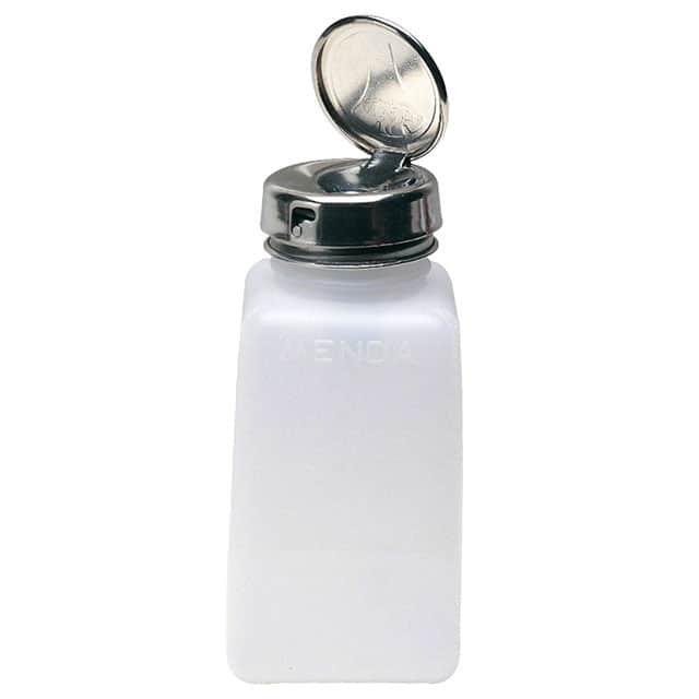35703_设备瓶子注射器