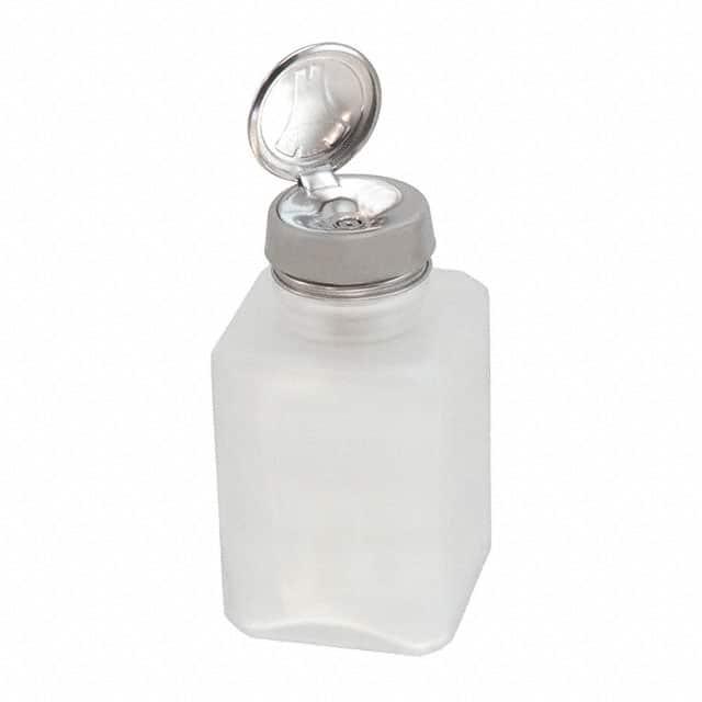 35361_设备瓶子注射器