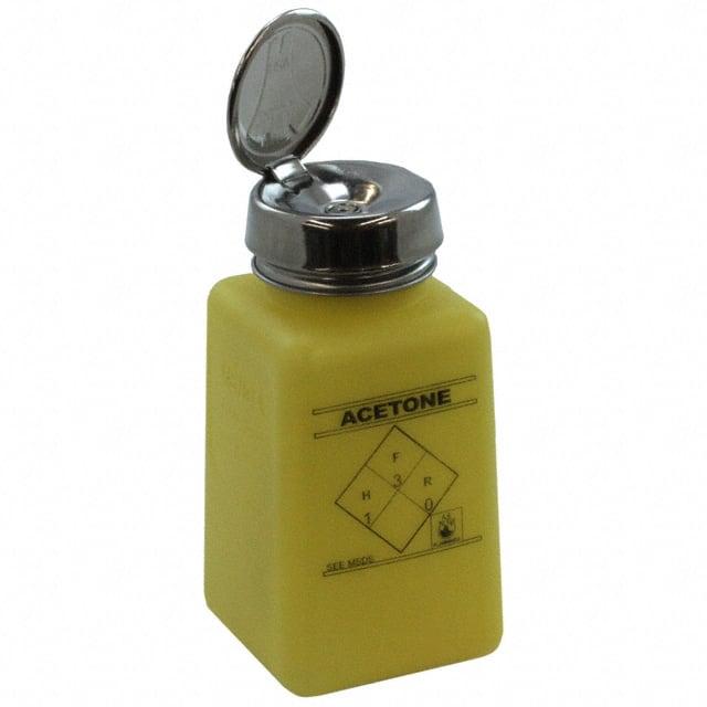 35277_设备瓶子注射器