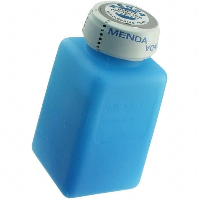 35285_设备瓶子注射器